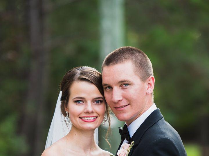 Tmx 1511934304300 Dsc0480 Edit Myrtle Beach, SC wedding photography
