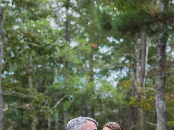 Tmx 1511934366819 Dsc0399 Myrtle Beach, SC wedding photography