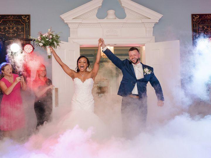 Tmx Alyssa Austin 319 51 975975 157671144170895 Myrtle Beach, SC wedding photography