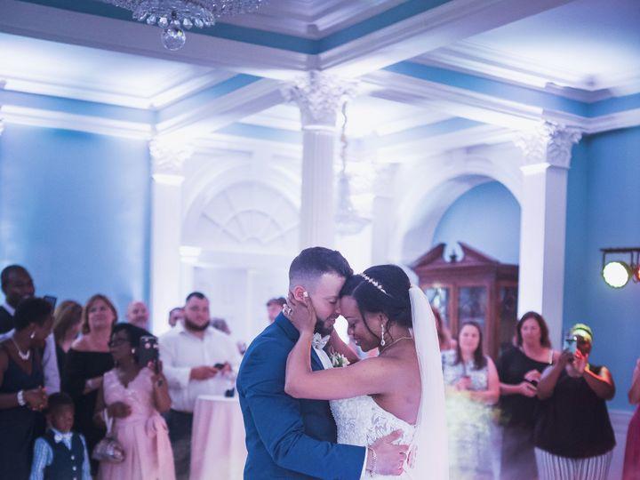 Tmx Alyssa Austin 327 51 975975 157671145429931 Myrtle Beach, SC wedding photography