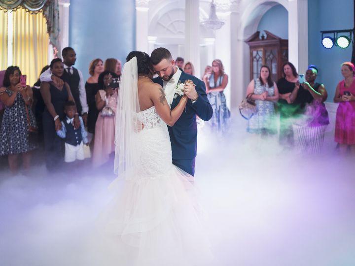 Tmx Alyssa Austin 335 51 975975 157671145430007 Myrtle Beach, SC wedding photography