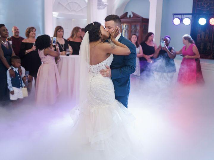 Tmx Alyssa Austin 343 51 975975 157671145442692 Myrtle Beach, SC wedding photography