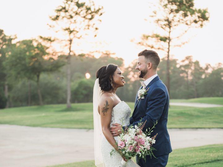 Tmx Alyssa Austin 420 51 975975 157671144089117 Myrtle Beach, SC wedding photography