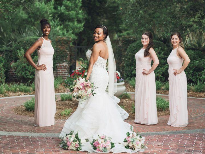 Tmx Alyssa Austin 446 51 975975 157671144813127 Myrtle Beach, SC wedding photography