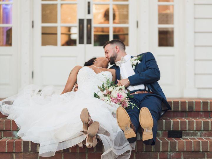Tmx Alyssa Austin 456 51 975975 157671144958506 Myrtle Beach, SC wedding photography