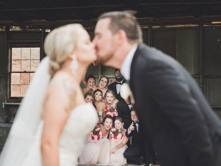 Tmx Andreajohn 230 51 975975 157671054112289 Myrtle Beach, SC wedding photography