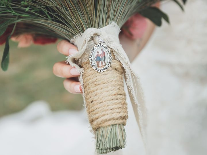Tmx Andreajohn 233 51 975975 157671054643955 Myrtle Beach, SC wedding photography