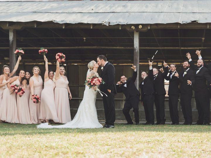 Tmx Andreajohn 236 51 975975 157671054237244 Myrtle Beach, SC wedding photography
