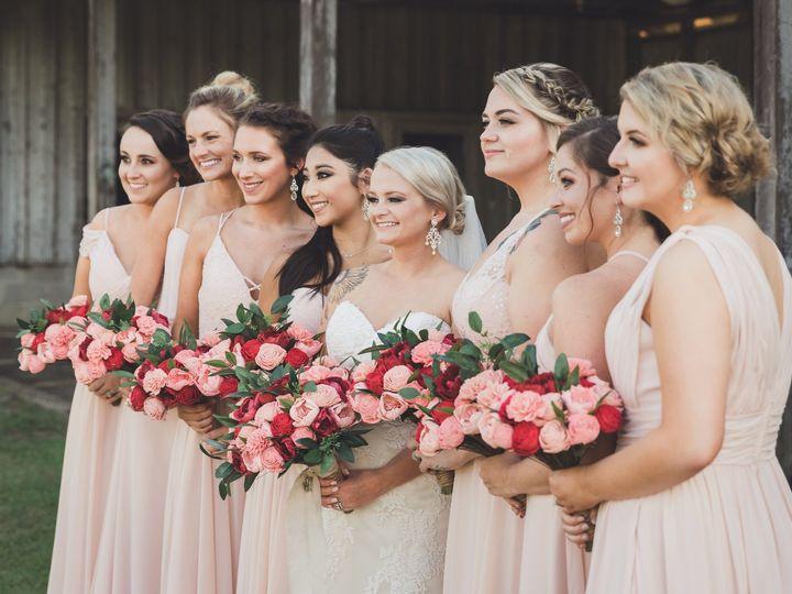 Tmx Andreajohn 240 51 975975 157671053951775 Myrtle Beach, SC wedding photography