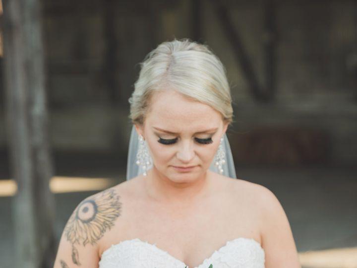 Tmx Andreajohn 280 51 975975 157671054489692 Myrtle Beach, SC wedding photography