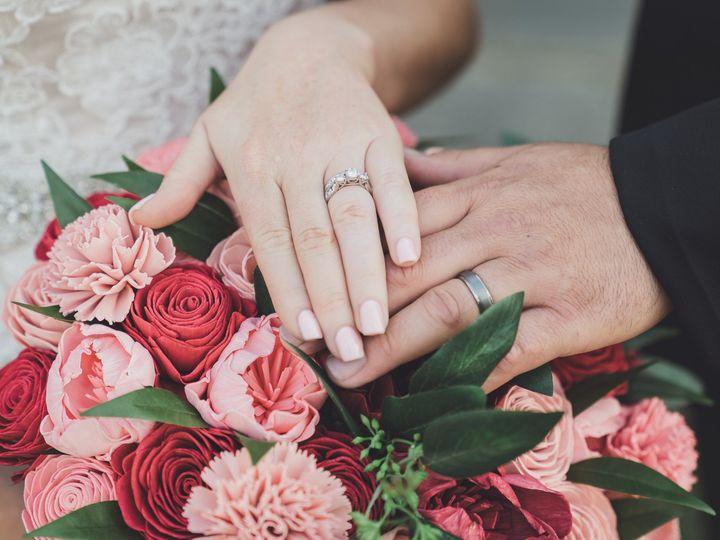 Tmx Andreajohn 281 51 975975 157671054692490 Myrtle Beach, SC wedding photography