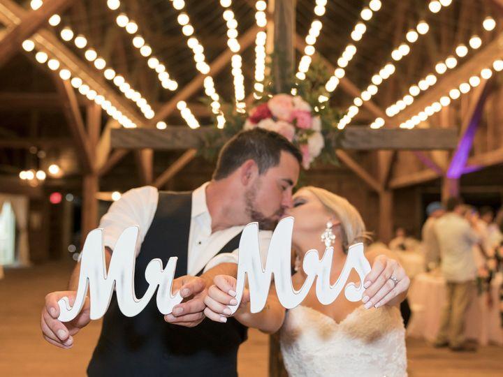 Tmx Andreajohn 491 51 975975 157670986156470 Myrtle Beach, SC wedding photography