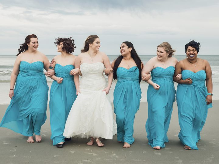 Tmx Brittany And Manual 213 51 975975 157670986455849 Myrtle Beach, SC wedding photography