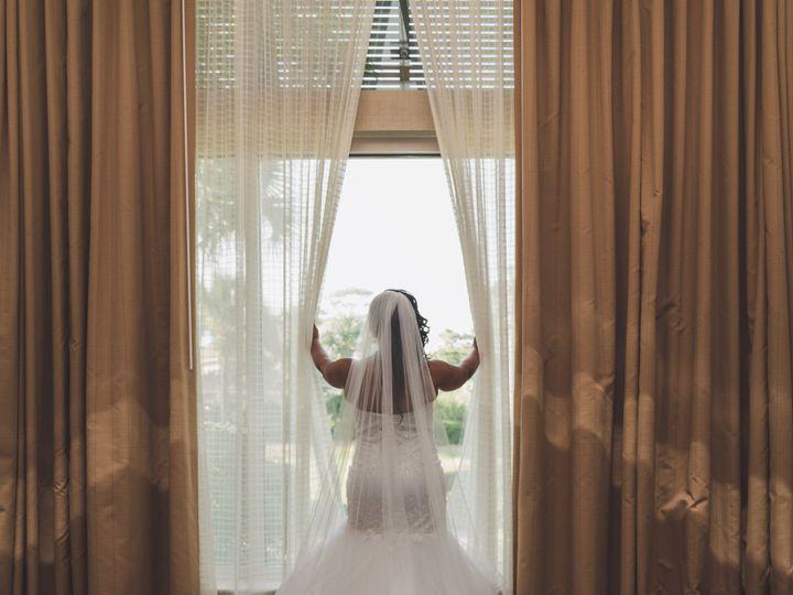 Tmx Chelseaandre 151 51 975975 157671237310039 Myrtle Beach, SC wedding photography