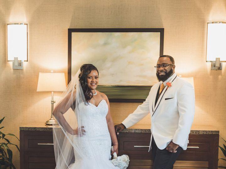 Tmx Chelseaandre 319 51 975975 157671237482888 Myrtle Beach, SC wedding photography