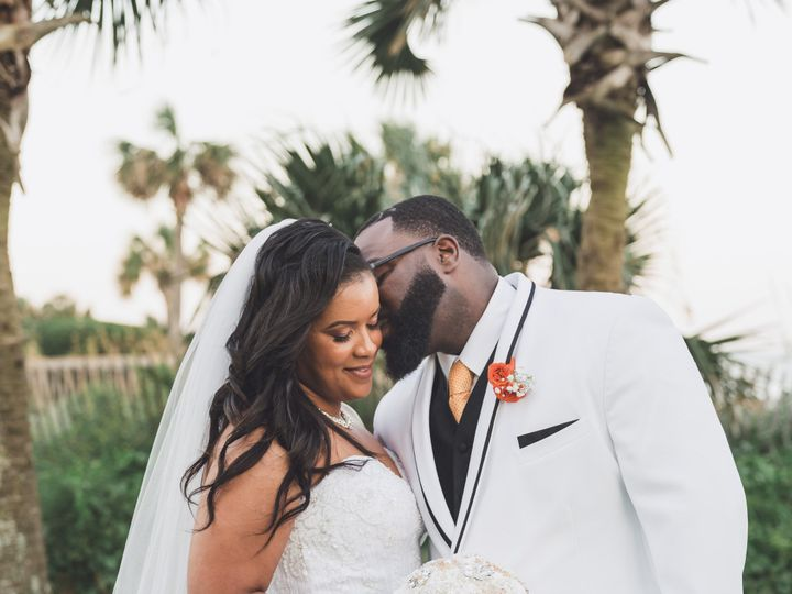 Tmx Chelseaandre 409 51 975975 157671216047394 Myrtle Beach, SC wedding photography