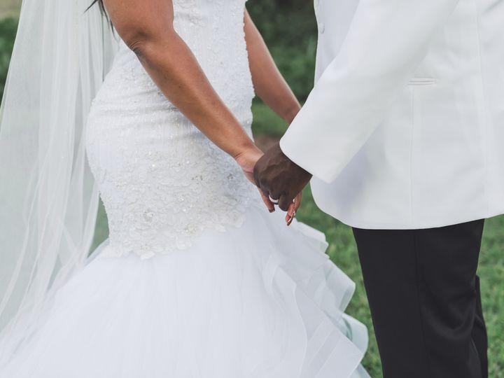 Tmx Chelseaandre 418 51 975975 157671215690113 Myrtle Beach, SC wedding photography
