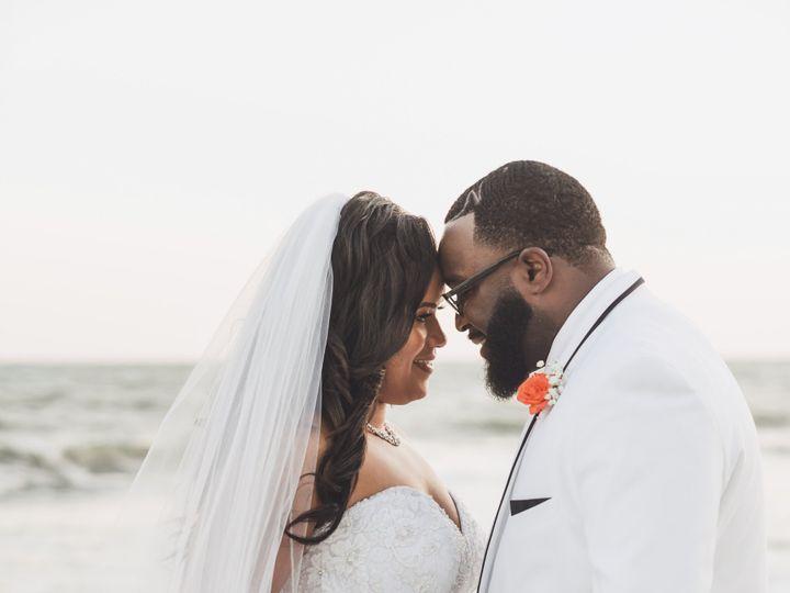 Tmx Chelseaandre 423 51 975975 157671237594618 Myrtle Beach, SC wedding photography