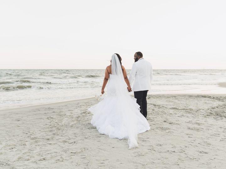 Tmx Chelseaandre 427 51 975975 157671216652494 Myrtle Beach, SC wedding photography