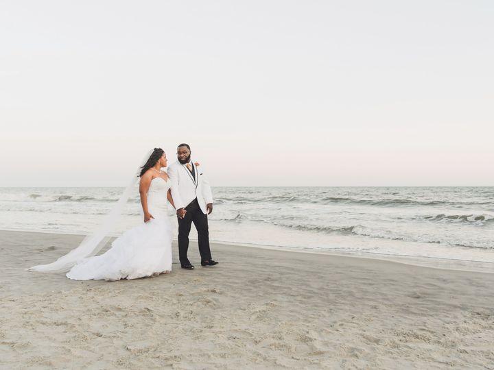 Tmx Chelseaandre 432 51 975975 157671216140827 Myrtle Beach, SC wedding photography
