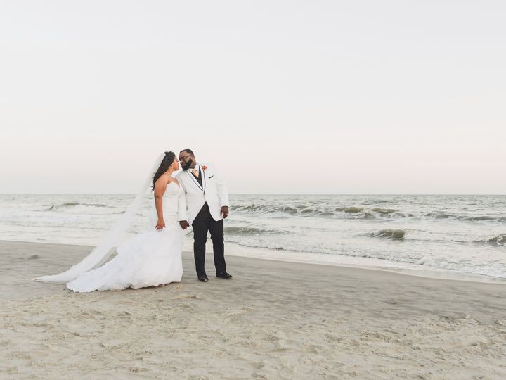 Tmx Chelseaandre 433 51 975975 157671216140171 Myrtle Beach, SC wedding photography
