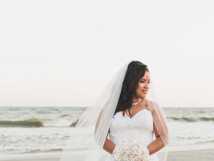 Tmx Chelseaandre 440 51 975975 157671216838499 Myrtle Beach, SC wedding photography