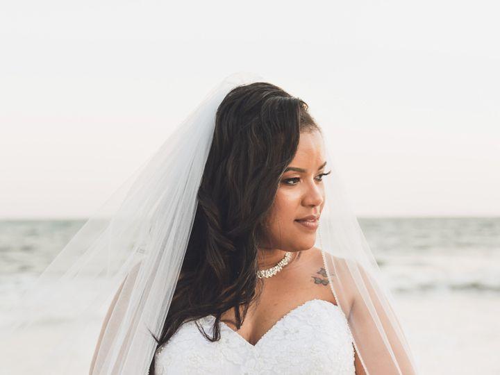 Tmx Chelseaandre 442 51 975975 157671216530196 Myrtle Beach, SC wedding photography