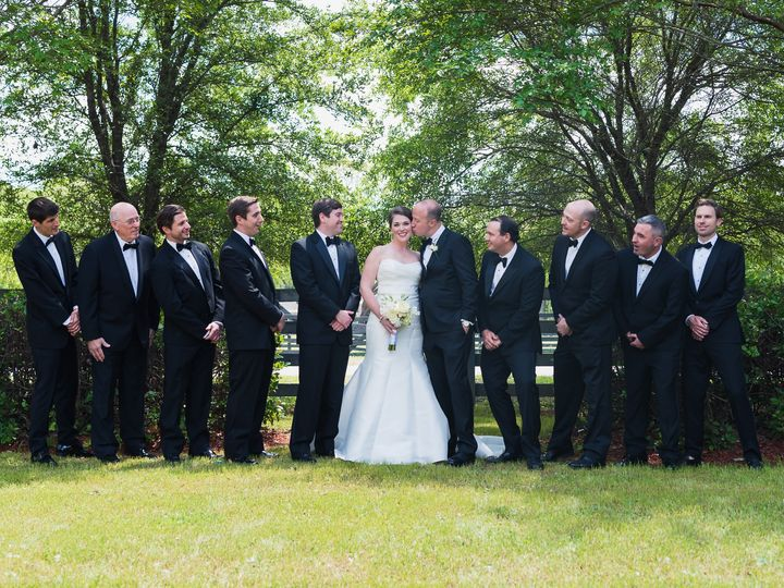 Tmx Dfs 0072 51 975975 Myrtle Beach, SC wedding photography