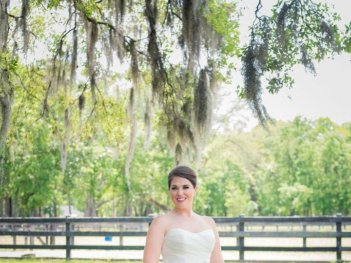Tmx Dfs 0200 51 975975 Myrtle Beach, SC wedding photography