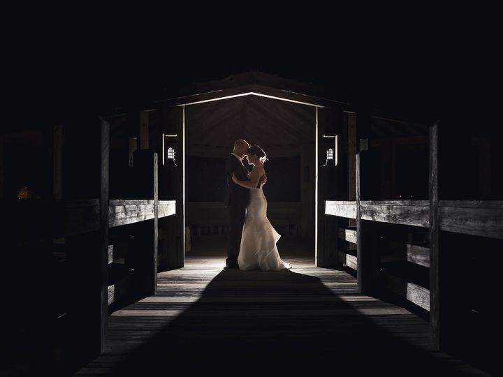 Tmx Dfs 18231 51 975975 1556930104 Myrtle Beach, SC wedding photography