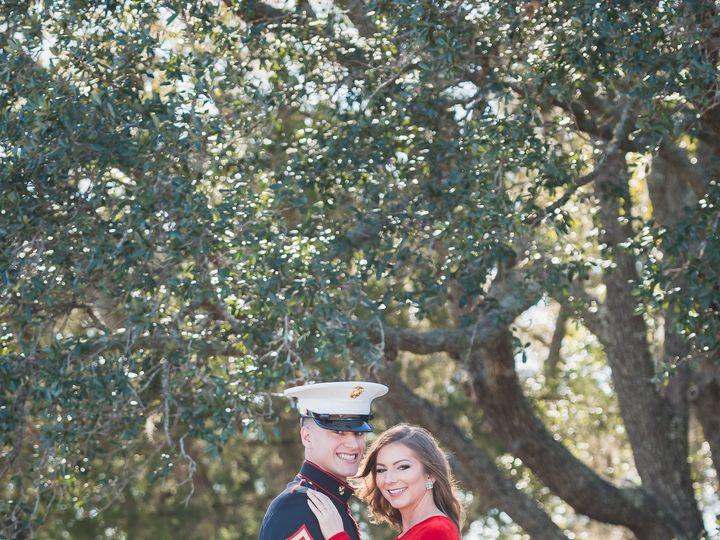 Tmx Dfs 6964 51 975975 Myrtle Beach, SC wedding photography
