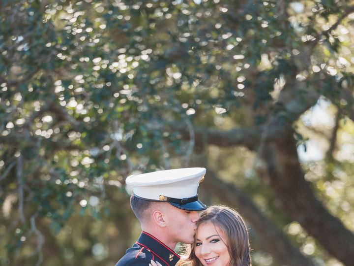 Tmx Dfs 6973 51 975975 Myrtle Beach, SC wedding photography