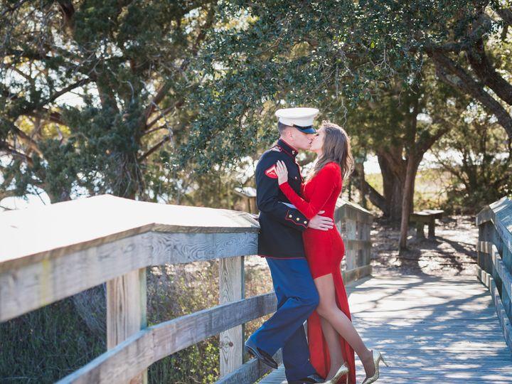 Tmx Dfs 7018 51 975975 Myrtle Beach, SC wedding photography