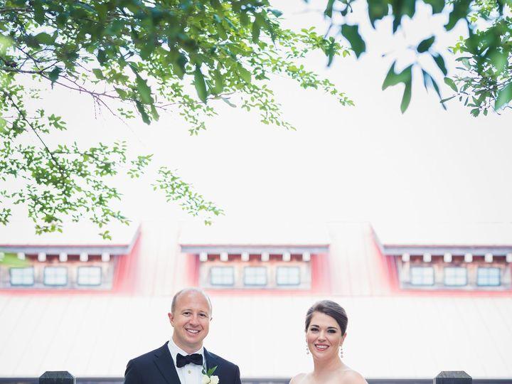 Tmx Dsc 0223 Edit 51 975975 Myrtle Beach, SC wedding photography