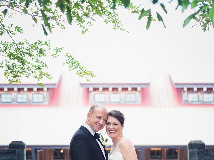 Tmx Dsc 0238 Edit 51 975975 Myrtle Beach, SC wedding photography