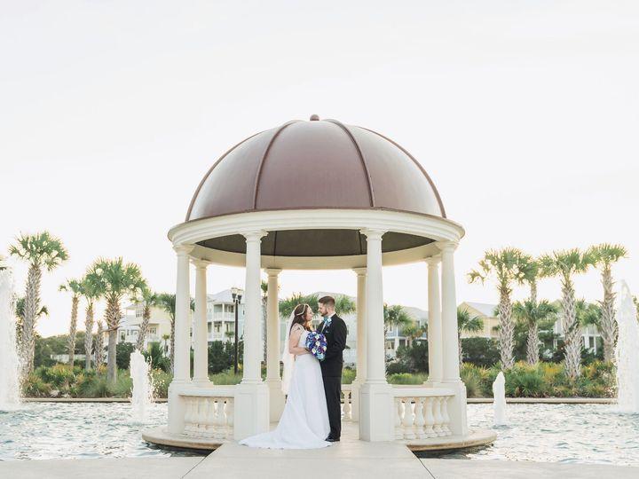 Tmx Dsc007102 51 975975 1556928605 Myrtle Beach, SC wedding photography