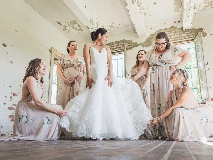 Tmx Img 5707 51 975975 157670986574063 Myrtle Beach, SC wedding photography