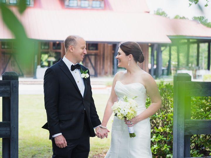 Tmx Img 6387 51 975975 Myrtle Beach, SC wedding photography