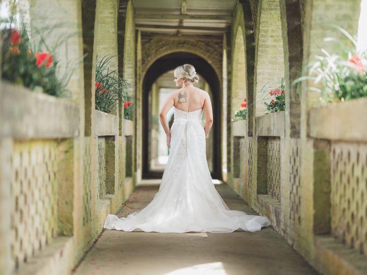 Tmx Phv00826 51 975975 157671079860956 Myrtle Beach, SC wedding photography