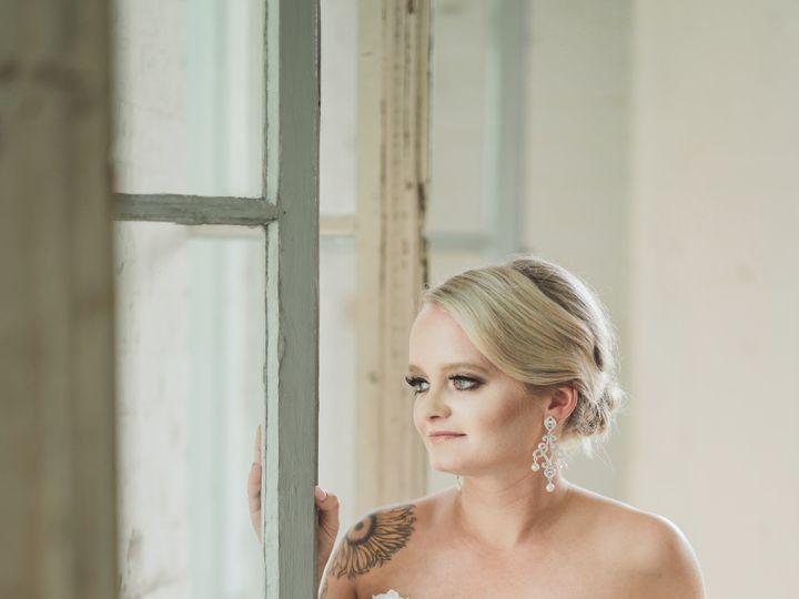 Tmx Phv00900 51 975975 157671080130829 Myrtle Beach, SC wedding photography
