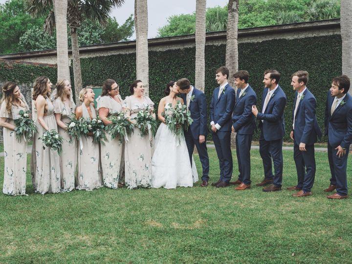Tmx Phv01994 51 975975 157670987935349 Myrtle Beach, SC wedding photography