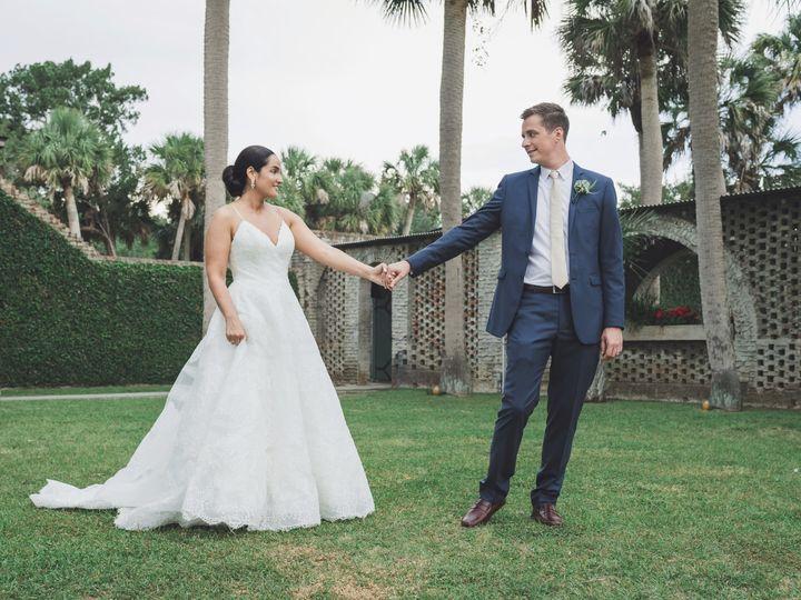 Tmx Phv02037 51 975975 157670987250460 Myrtle Beach, SC wedding photography