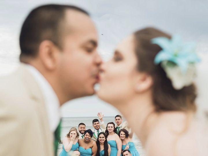 Tmx Phv097431 51 975975 1556928927 Myrtle Beach, SC wedding photography