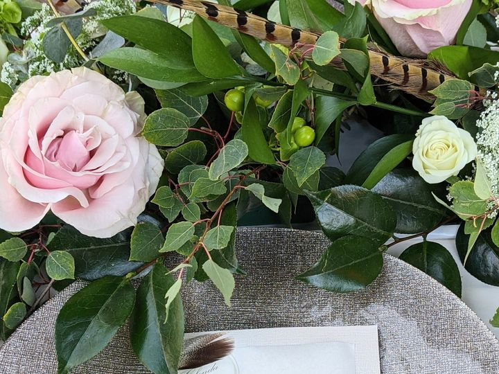Tmx Pxl 20200927 135820194 Portrait 002 51 1975975 160460536853216 Telluride, CO wedding planner