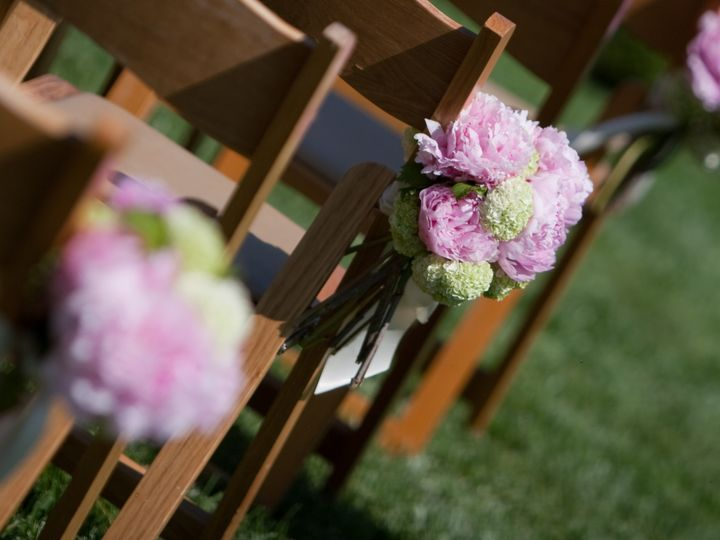 Tmx W0442 231 51 1975975 159348852424860 Telluride, CO wedding planner