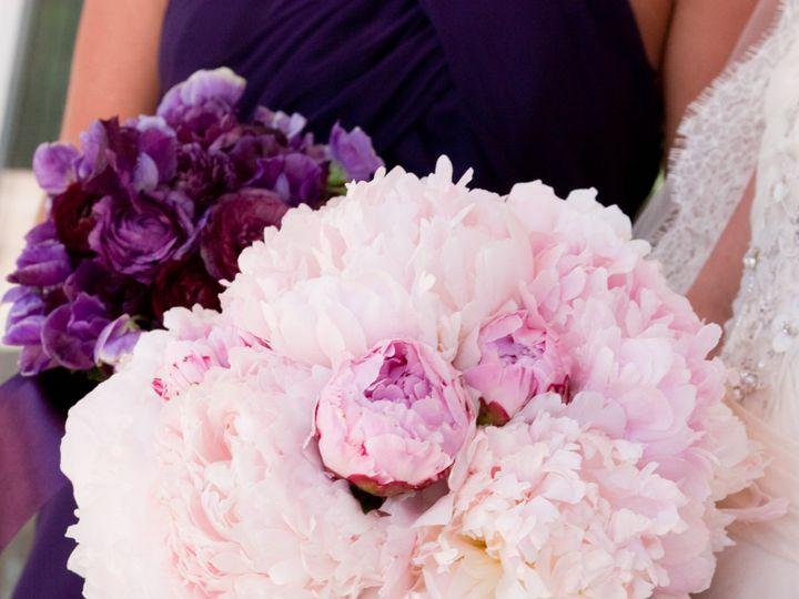 Tmx W0442 587 51 1975975 159348840837902 Telluride, CO wedding planner