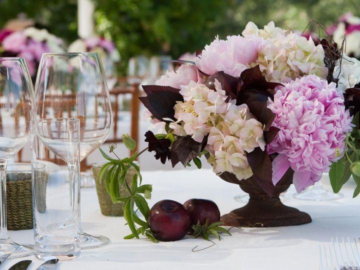 Tmx W0442 798 51 1975975 159348846013754 Telluride, CO wedding planner