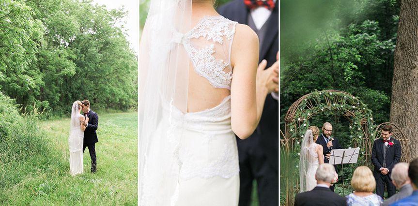wedding day timeline advice 4