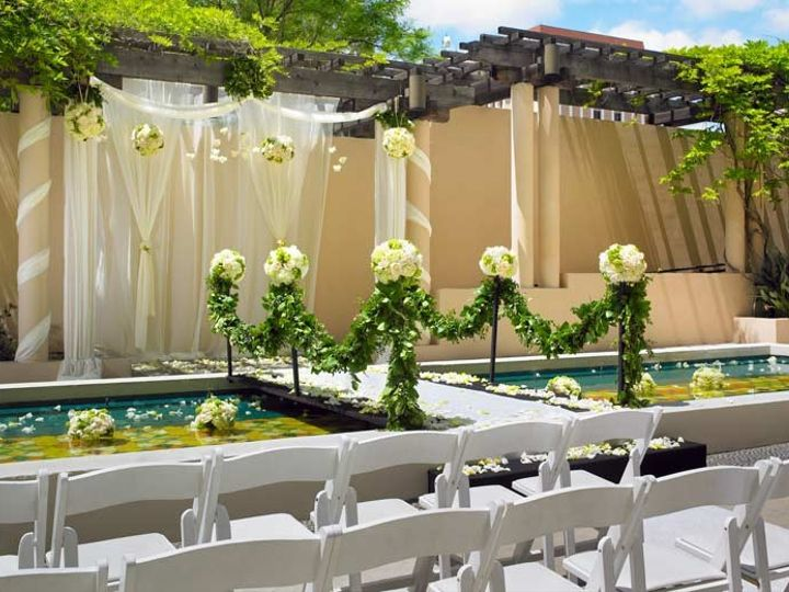 Tmx 1474050409941 Wes1453mf.90466xx Pasadena, CA wedding venue