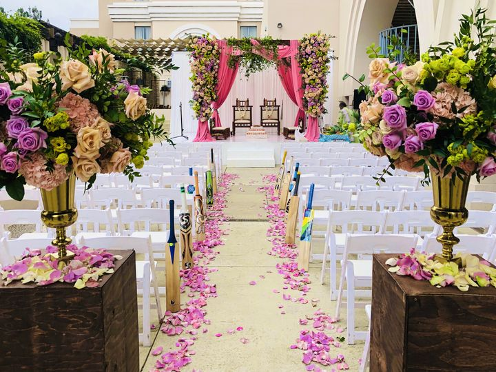 Tmx Img 9739 51 26975 1562002939 Pasadena, CA wedding venue